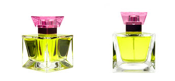 Free Perfume Stock Images - 5739284