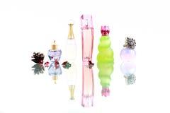 Free Perfume Royalty Free Stock Image - 5854706