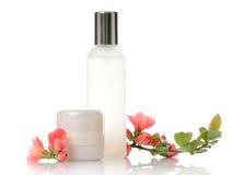 Perfume Imagens de Stock Royalty Free