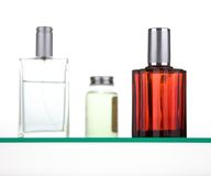 Perfume Fotos de Stock Royalty Free