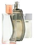Perfume Fotografía de archivo