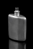 Perfume atomizer Stock Image