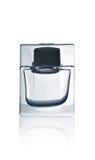 Perfume bottle 03 Royalty Free Stock Photos