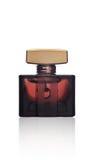 Perfume bottle 05 Stock Image