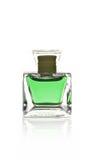 Perfume bottle 06 Stock Image
