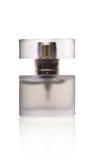 Perfume bottle 09 Stock Photo