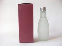 Perfume Bottle Stock Images
