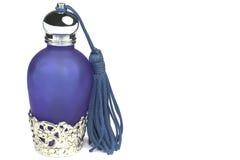 Free Perfume Bottle Stock Photos - 1859703