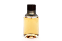 Perfume bottle Stock Photos