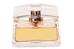 perfume bottle 3 Stock Photo