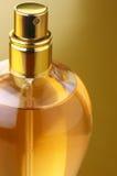 Perfume bottle Stock Photos