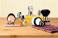 Perfume Royalty Free Stock Photography