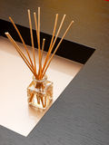 Perfume diffuser Royalty Free Stock Photography