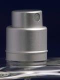 Perfume Sprayer Royalty Free Stock Image