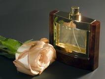 Perfumería Fotos de archivo