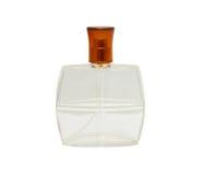 Perfumery Royalty Free Stock Image