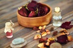Perfumery Royalty Free Stock Photo