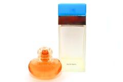 Perfumes Imagem de Stock Royalty Free
