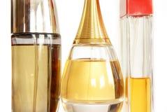 Perfumes Royalty Free Stock Image