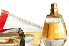 Perfumes Stock Image