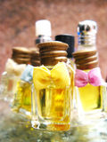 Perfumes Stock Photography