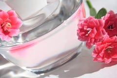 Perfumes Fotos de Stock