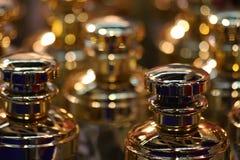 Perfumes Royalty Free Stock Photos