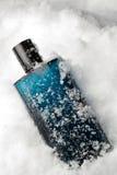Perfumes do homem imagens de stock