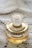 perfumy 01 Fotografia Stock