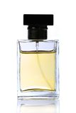 perfumy Zdjęcie Stock