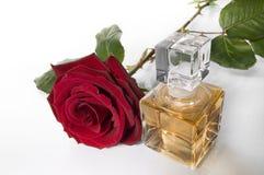 perfumy Obrazy Royalty Free