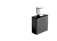 perfumy Zdjęcia Stock