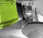 perfumy Obrazy Stock