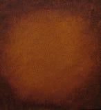 Pergamena scurita Fotografia Stock