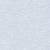 Pergamentpapier-Serie 1 Stockbild