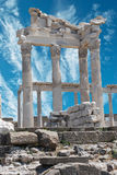 Pergamon Stock Images