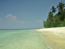 Perhentian Islands Stock Photos