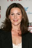 Peri Gilpin. At The Hollywood Reporter's Annual Women In Entertainment Power 100 Breakfast. Beverly Hills Hotel, Beverly Hills, CA. 12-06-05 Stock Photo