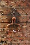 Perigord, o castelo pitoresco de Biron em Dordogne imagens de stock royalty free