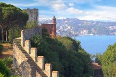 Free Perili Kosk, Istanbul Royalty Free Stock Photography - 25991967
