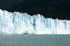 Perito Moreno Royalty Free Stock Images