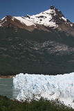 Perito Moreno Stock Photography