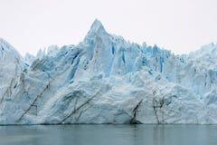 Perito Moreno Glacier, Royalty Free Stock Photos