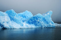 Perito Moreno Glacier, Stock Photos
