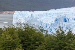 Free Perito Moreno Glacier Argentina Stock Photo - 26756710