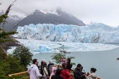 Free Perito Moreno Glacier Argentina Royalty Free Stock Images - 31208089