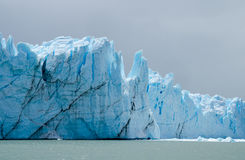Perito Moreno Glacier Royalty Free Stock Images