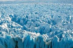 Perito Moreno Glacier, Patagonia, Argentina Royalty Free Stock Image