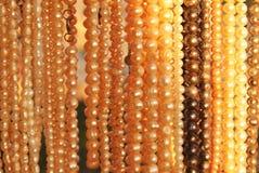 perla Fotos de archivo