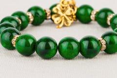Perle des bijoux images stock